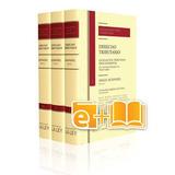 Legislación Usual Comentada - Derecho Tributario Schindel