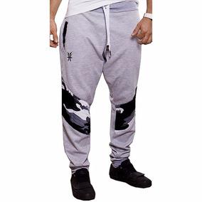 Jogger Sudaderas Pantalones Camuflados All D Original