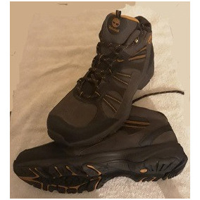 00896ff6ba7ca Ofertas Nuevas Botas Timberland Hombre Marron Trail Gore-tex