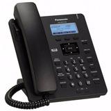 Telefono Ip Panasonic Hdv130 Poe