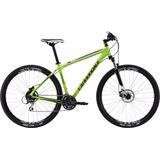 Bicicleta Cannondale Trail 29