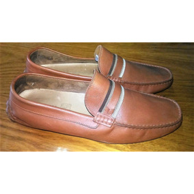 4e7911b68 Sapatos Dipoline Sapatos Masculino Mocassins - Sapatos no Mercado ...