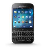 Blackberry Classic Factory Desbloqueado Celular, Negro