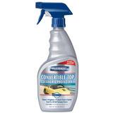 Blue Magic 707 Convertible Top Cleaner Con Gatillo - 16 Fl.