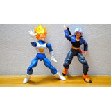 Figuras Dragon Ball Z Articulables