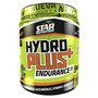 Hydroplus Endurance - Bebida Energizante Ideal Para Crossfit