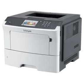 Impresora Lexmark M3150 Laser Monocromatica Nueva
