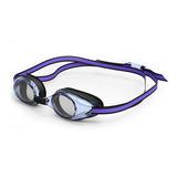 Gafas Natación Para Lentes Formulados