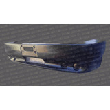 Paragolpe Envolvente Mercedes Benz 1114 Linea Nva C/rejilla