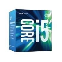Kit H110m-h + I5 7400 + 8gb Ddr4 + Ssd 240gb + Fonte 500w Tt
