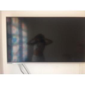 Tv Led Siragon 39