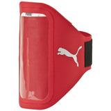 Brazalete Porta Celular Puma Sport Neoprene Galaxy