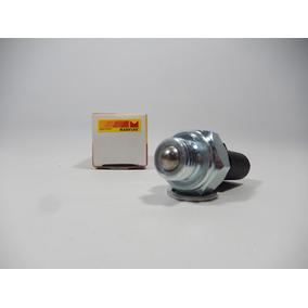 Interruptor Luz De Rè Ford/ Agrale/ Eaton Marflex 7582