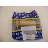 Caño Acople Roscado Enfriador De Aceite Peugeot 205-405