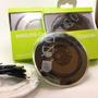 Cargador Inalambrico Base Samsung Htc Motorola Sony + Envio