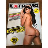Revista H Extremo Dorissmar