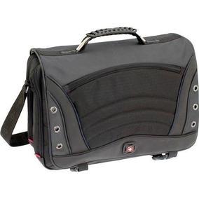 meet 18e9f b2889 Swissgear Ga F00 Saturn Messenger Bag