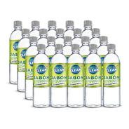 Jabón Líquido Antibacterial 500ml | 20 Piezas