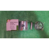 Kit De Piston Y Camisas Tohatsu 40/50 Hp
