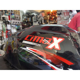 Tanque Cimax - Repuestos Cimax - Tienda Bike Up