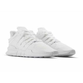 separation shoes 20f84 55c25 Eqt Support Adv Cp9558 adidas Originals En Caja