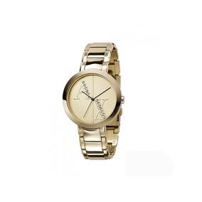 0506ce7fde5 Relógio Feminino Ax5203 Armani Exchange