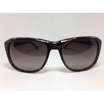 Oculos De Sol Union Pacific Up 13919 Polarizada Frete Grátis