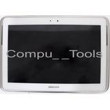 Tablet Samsung Galaxy Note 10.1 N/p:grt-n8010