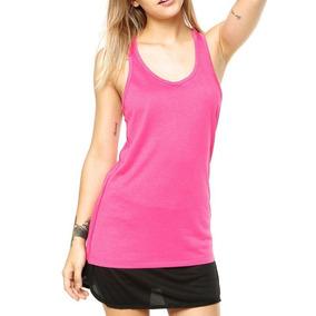 ce28d3bce4 Espelho De Luz Rosa Masculino Nike Camisetas Manga Curta - Camisetas ...