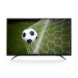 Televisor De 32 Aoc Led Hd Digital - Le32m1370