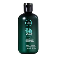 Paul Mitchell Shampoo Tea Tree Special - 300ml
