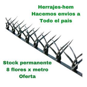 Pinches De Seguridad X 1 Metro Se Hace Envios Oferta!!