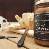 Dulce De Leche Casero La Camila - Ganador Caminos Y Sabores