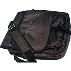 Namba Gear Shaka Laptop Messenger Bag, High Perfomanc -cafe