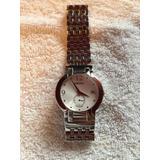 Reloj Versace Automático
