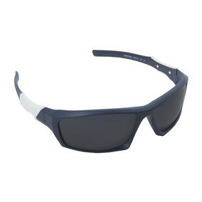 Uniformes Esportivos Verde E Branco De Sol - Óculos no Mercado Livre Brasil 965bef3965