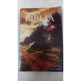 Biblia. Promesas Bíblicas (reina Valera 1977)