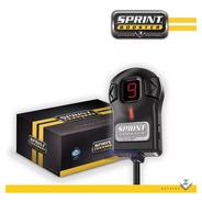 Sprint Booster V3 Acelerador Rapido Vw New Beetle 2000-2010