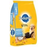 Pedigree Cachorro 9kg +envios Gratis