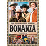 Bonanza Serie Completa En Dvd