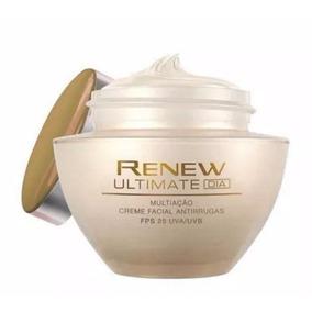 Renew Ultimate 45+ Dia Avon