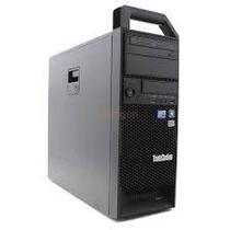 Cpu Lenovo Xeon Octacore S20 12 Gigas Ram T Video 1gb