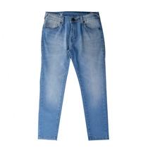 Calça Hurley Jeans Juvenil