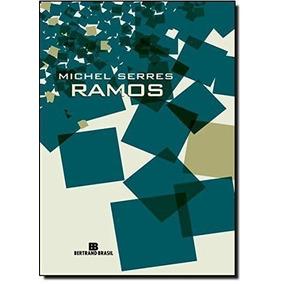 Livro Ramos Michel Serres