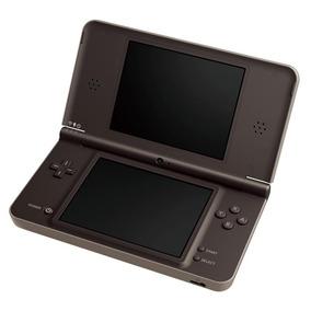 Nintendo Dsi Xl Bronze Novo / Na Caixa