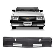 Painel Frontal Saia Inferior Chevette 1987/1994