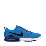 Tenis Deportivo Para Caballero Nike Zoom Train Action Af8459