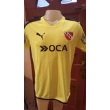 Camiseta De Arquero Independiente