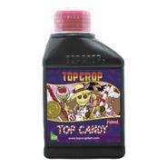 Fertilizantes Top Crop Top Candy 250ml