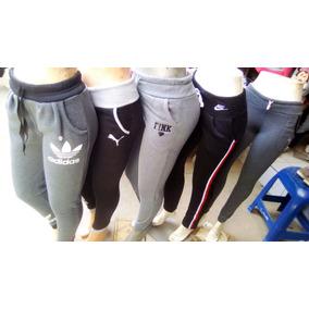 Jogging adidas Con Tiras Por Docena